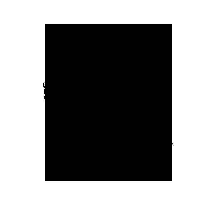 Kayatma